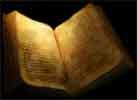 manuscrit_montesquieu